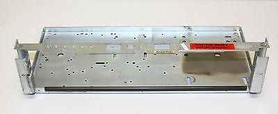 Rack Mount Bracket 500W PSU TPN1186B--Motorola Quantro/Quantar Repeater/Station