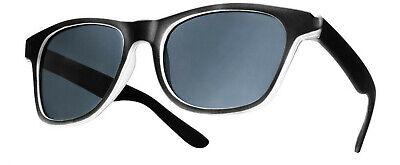 The Best Sunglasses (The Best Mens Sunglasses)