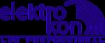 elektrokon-shop