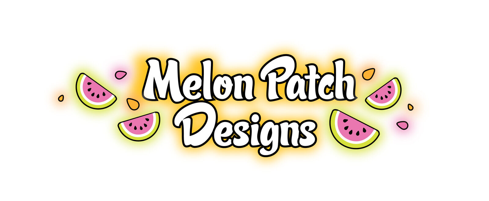 MelonPatchDesigns
