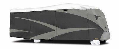 "Adco 34813 Tyvek All Climate Designer Series 23'1""-26' Class C Motorhome Cover"