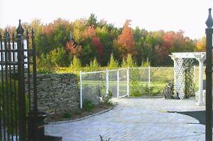 Maison à vendre ( Domaine 115 arpents d'érables) West Island Greater Montréal image 9