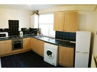 1 bedroom flat in Chelford Close, Victoria Park 1 bedroom flat, Manchester