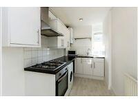 STUNNING 3 BEDROOM 2 BATHROOM FLAT IN HACKNEY, EAST LONDON. AVAILABLE NOW!!