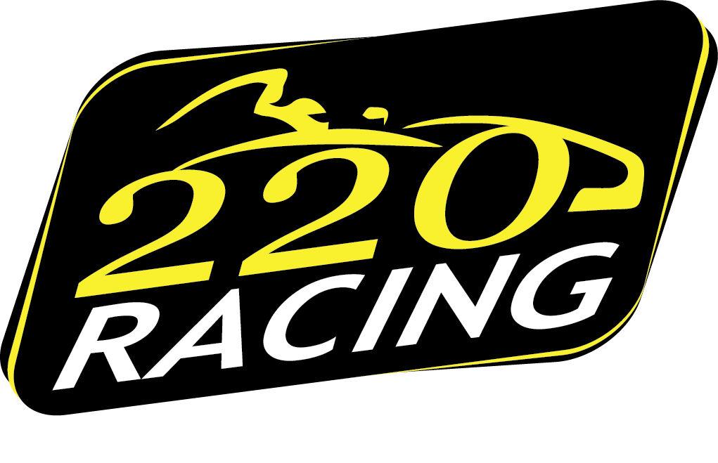 220racingnet