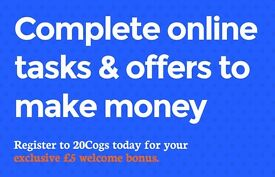 Make Money Online Using Your Mobile Phone - Start Today No Experience Required Part Time Home Jobs