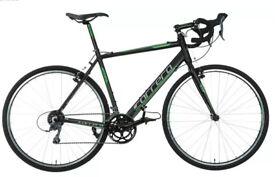 Carrera Crixus Racing Bike 54cm RRP £659