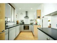 ** Discounted London Flat** - Motivated Seller Must Go Quick