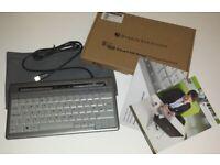 Bakker Elkhuizen S-Board 840 Compact ergonomic Keyboard. Boxed & Unused