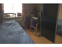 Single fully furnished room near Southampton Uni available now. All bills included