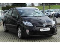 TOYOTA PRIUS AND HONDA INSIGHT HYBRID UBER READY // FOR RENT//FROM £ 110 A WEEK
