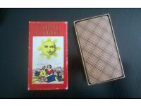 tarot cards '
