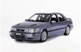 1 18 Otto Ford Sierra Sapphire RS Cosworth