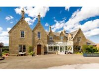 7 bedroom house in Carberry, Edinburgh , EH21 (7 bed) (#922907)