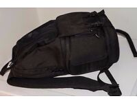 Lowepro Fastpack 100 Quick Access Back pack for dslr