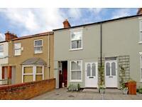 2 bedroom house in Magdalen Road, Oxford,