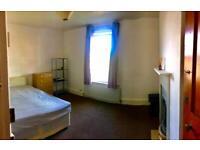 Double room to let in Da11 Northfleet