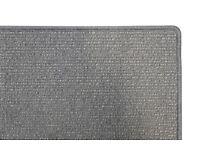 New, Wool Loop Pile Rug (310x100cm)