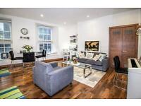 2 bedroom flat in 44 Bedford Row, Holborn