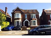 MISSING LINK - 2 Bed with private Garden needed - HARROW, Northolt, Ruislip area