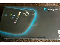 """WIKIPAD 7"""" Android Tablet"""