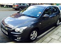 Hyundai i30 1.4 Comfort (59 REG) For Sale