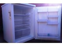 bosh economic fridge(undercounter)
