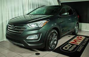 2013 Hyundai Santa Fe Sport 2.0T Premium St. John's Newfoundland image 2