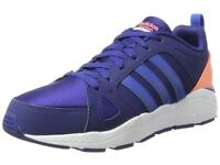 Adidas cloudfoam chaos gym trainers brand new sizes 4.5-8.5