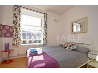 *Charming 2 bed flat in Whitechapel/Brick Lane - Part DSS OKAY*