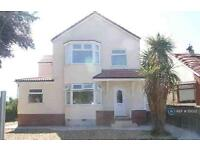 3 bedroom house in Town Lane, Southport, PR8 (3 bed)