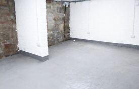 Studio Space to Rent £390pcm