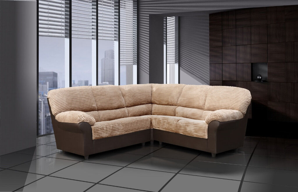 Clic Design Candy Sofa 3 2 Seater Set Or Corner Available In