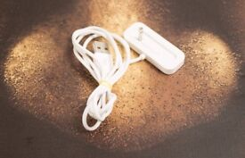 Apple ipod shuffle 2n/3rd Generation charger