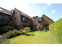 1 bedroom house in Emden House, Barton Lane, Headington