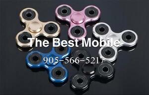 FIDGET SPINNERS**@ THE BEST MOBILE 9055665217