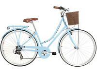 BICYCLE (USED)