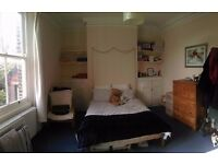 Large Sunny Double Room Upper Holloway
