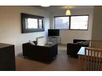 2 bedroom in Harrow for rent
