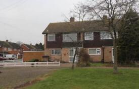Evington village - house to rent 💥Reduced 💥