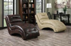 MODERNIZE YOUR HOME WITH CHAISE AT SALE PRICE(ID-17)