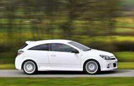 Vauxhall Astra SXI 1.4 Petrol 83K Miles