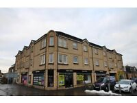 2 bedroom flat in Galloway Court, FALKIRK, FK1