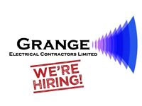 Self employed electricians and electrical improvers required