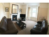 Victorian House Share in Newton Abbot - Converted to a high standard - #Roomstorent from £105-£120pw