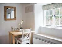 Devon Holiday Cottage - (Kingsbridge / Salcombe) ONE WEEK AVAILABLE 24 SEPT - 1 OCT DISC. TO £335