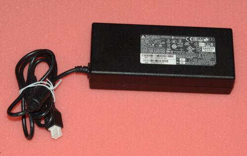 Cisco PWR-4220-AC External ISR Power Supply Spare ISR4221 341-100547-01 A0 90W