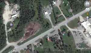 porcupine light indus commercial land for lease or built to suit