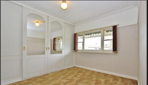 Room in Maidstone Maidstone Maribyrnong Area Preview