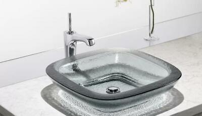 - Kohler Margaux K-16231-4-CP Polished Chrome Tall Single-Control Bathroom Faucet